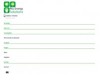 pro-energy-solutions.de