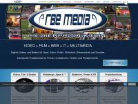 rbe-media.com
