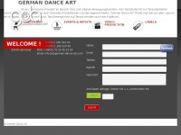 german-dance-art.de