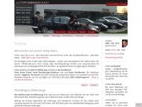 autopfand-goch.de
