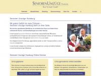 seniorenumzuege24.de