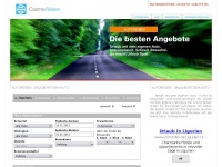 auto-reisen.com