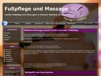 fusspflege-viersen.de