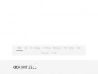 zellicamp.ch