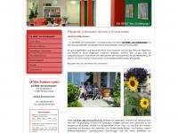 vs-daheimsein.de