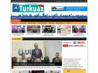 turkuazgazetesi.com