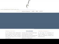 babybauch-bemalen.de