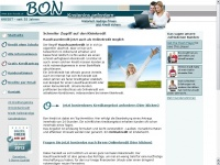hausfrauenkredit.bon-kredit.com