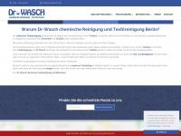 dr-wasch.com