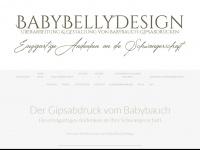 babybellydesign.com