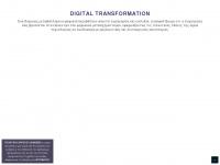 webfuture.gr