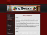 schule-finsing.de