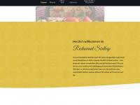 suedkap-sylt.de