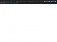 Apv-online.de