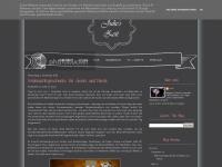 julies-zeit.blogspot.com