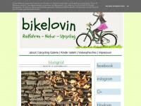 Bikelovin.blogspot.com