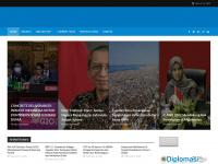 tabloiddiplomasi.org