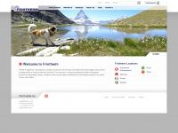 friotherm.com