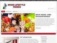 mode-lifestyle-trends.de