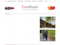 frau-mutter.com