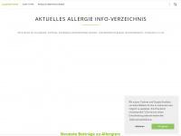 allergieinfo.de