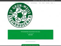 sv-gw-steinhausen.de