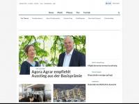 agrarzeitung.de
