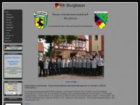 rk-burghaun.de