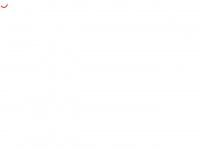 Btokallenhardt.de
