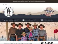 sassnet.com