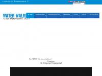 water-walker.de