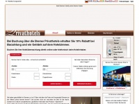 bremer-privathotels.de