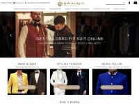 inmonarch.com