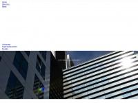reinflex.de