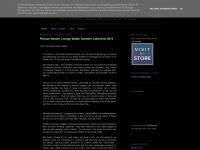 scrangie.com