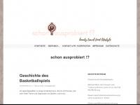schonausprobiert.com