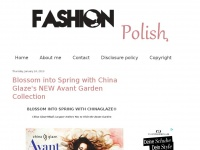 fashionpolish.com