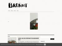 zuendeln.de Thumbnail