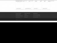 sporthotel-schweiz.com