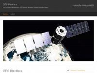gps-black-box.de