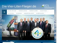 die-vier-liter-flieger.de