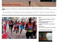 runningzuschi.com