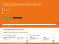 fortbildung24.com