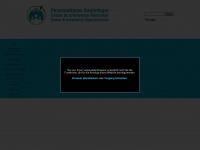 pkkaminfeger.ch