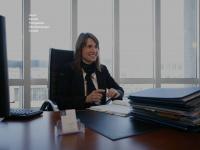 kirschenbauer.com Webseite Vorschau