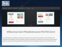 philpax.ch