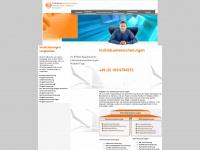 individualversicherungen.com