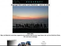 zugvogel.ch Thumbnail