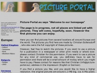 Picture-portal.eu