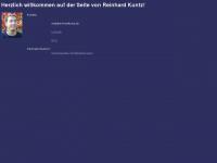 Reinhardkuntz.de